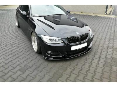 BMW E92 / E93 Meteor Front Bumper Extension