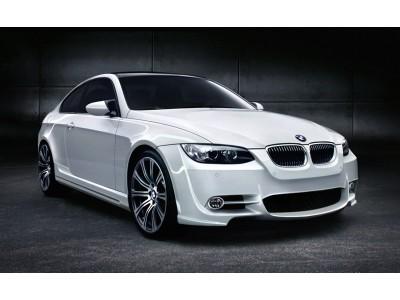 BMW E92 / E93 SX Frontstossstange