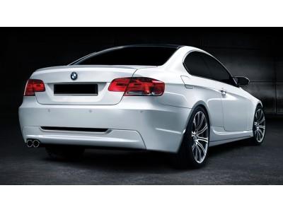 BMW E92 / E93 SX Seitenschwellern