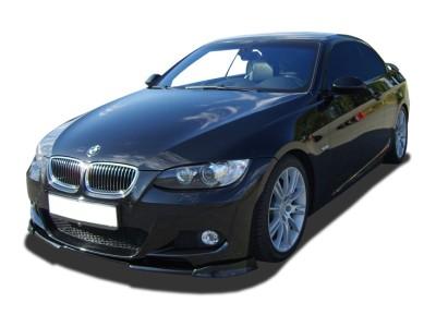 BMW E92 / E93 Verus-X Front Bumper Extension