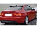 BMW E92 Bara Spate M-Technic