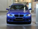 BMW E92 Body Kit M-Technic