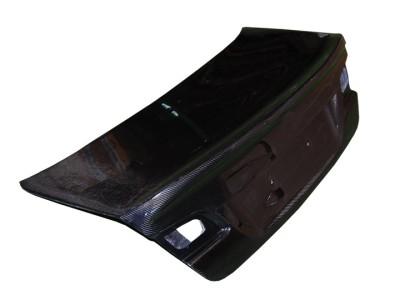 BMW E92 CSL Carbon Kofferraumdeckel