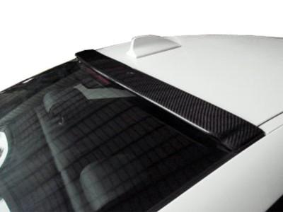 BMW E92 Eleron Luneta Speed Fibra De Carbon