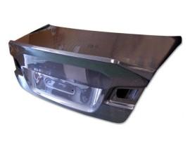 BMW E92 Enos Carbon Fiber Trunk
