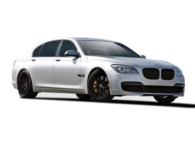 BMW F01 / F02 Body Kit M-Sport-Look