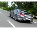 BMW F06 / F12 / F13 Bara Spate Jade