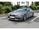 BMW F06 / F12 / F13 Body Kit Jade