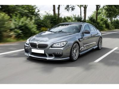 BMW F06 / F12 / F13 Jade Body Kit