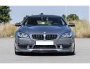 BMW F06 / F12 / F13 Jade Front Bumper