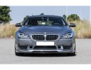 BMW F06 / F12 / F13 Jade Frontstossstange