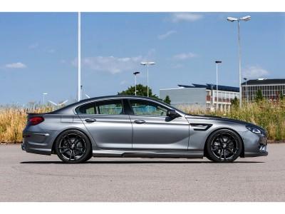 BMW F06 / F12 / F13 Praguri Jade