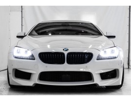 BMW F06 M6-Look Body Kit
