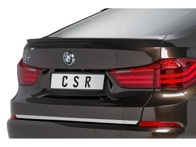 BMW F07 GT CX Heckflugel