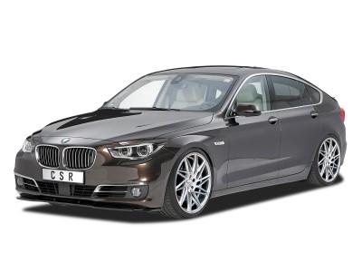 BMW F07 GT Extensie Bara Fata CX