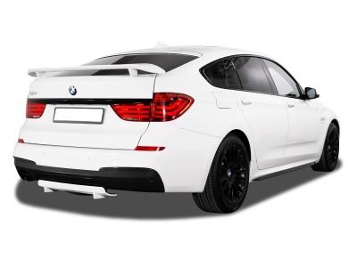 BMW F07 GT RX Heckflugel
