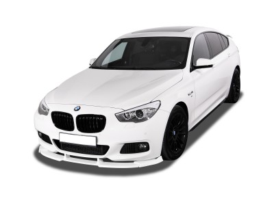 BMW F07 GT Verus-X Front Bumper Extension