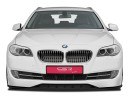 BMW F10 / F11 CX Front Bumper Extension