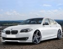 BMW F10 / F11 Enos Front Bumper Extension