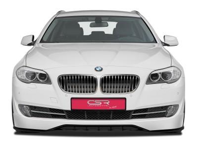BMW F10 / F11 Extensie Bara Fata CX