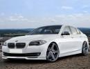 BMW F10 / F11 Extensie Bara Fata Enos