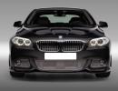 BMW F10 / F11 Extensie Bara Fata Kyos
