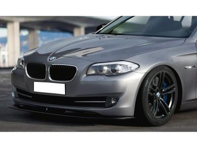 BMW F10 / F11 Extensie Bara Fata SX