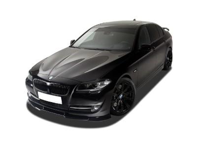 BMW F10 / F11 Extensie Bara Fata VX