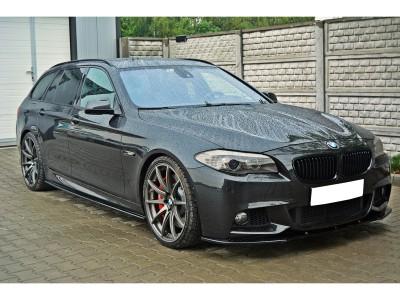 BMW F10 / F11 Extensii Praguri Master