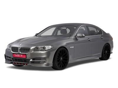 BMW F10 / F11 Facelift Crono Frontansatz