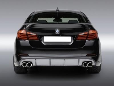 BMW F10 / F11 Katana Heckansatz