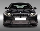 BMW F10 / F11 Kyos Front Bumper Extension
