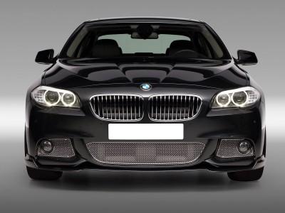 BMW F10 / F11 Kyos Frontansatz