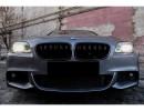 BMW F10 / F11 M-Sport Front Bumper