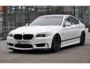 BMW F10 / F11 R-Line Front Bumper