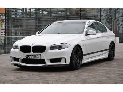BMW F10 / F11 R-Line Frontstossstange