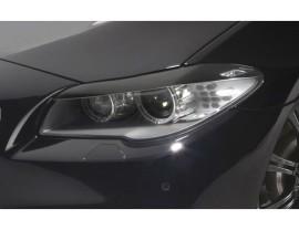 BMW F10 / F11 RX Eyebrows