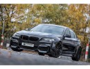 BMW F10 Body Kit Exclusive Wide