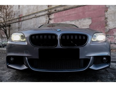 BMW F10 Body Kit M-Sport