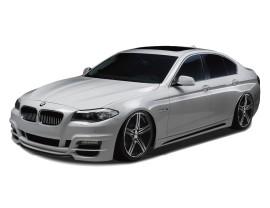 BMW F10 Dynamics Body Kit