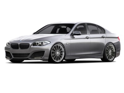 BMW F10 Electra Body Kit