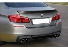 BMW F10 Jade Rear Wing