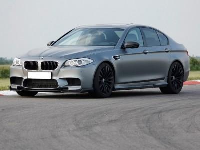 BMW F10 M5 Extensie Bara Fata Jade