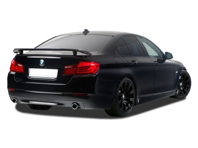 BMW F10 VX Rear Wing