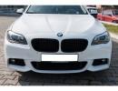 BMW F11 Body Kit M-Sport