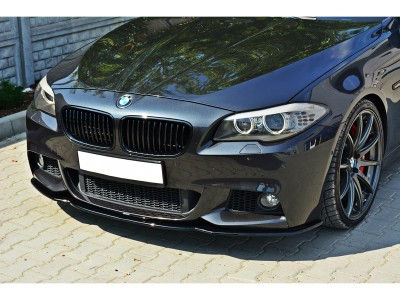 BMW F11 Body Kit Master