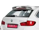 BMW F11 Eleron CX