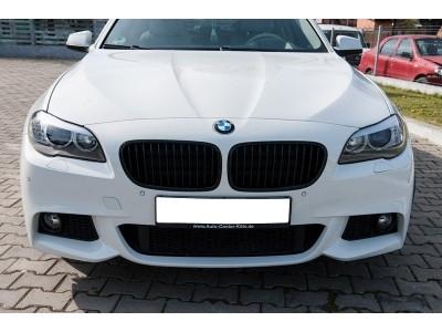 BMW F11 M-Line Body Kit