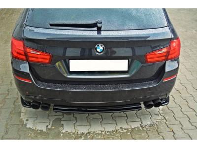 BMW F11 Master Heckansatz