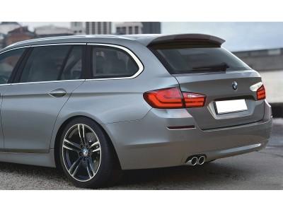 BMW F11 SX Heckflugel